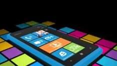 Nokia создала конкурента для iPhone и Samsung Galaxy S