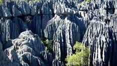 Мадагаскар: пригодницький тур островом обійдеться у €800