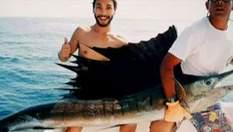 Коста-Ріка: 8-годинна підводна риболовля за $700