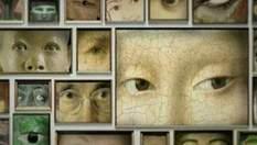 Google Art Project открывает двери крупнейших музеев мира