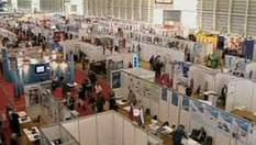 На Международном женевском ярмарке изобретений 800 энтузиастов показали свои изобретения