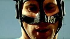 Петер Чех - воротар з великої літери
