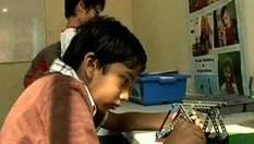В Индонезии функционирует школа робототехнического обучения для детей от 4 лет
