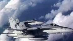 Штурмовики - універсальний тип бойових літаків, широко розповсюджений у багатьох арміях світу