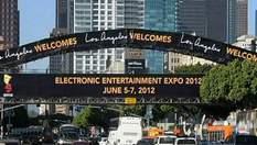 Вскоре в Лос-Анджелесе откроется самая масштабная на планете выставка видеоигр E3