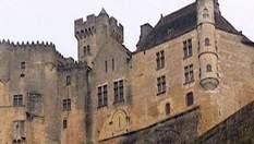 Щоб переночувати у хостелі французького містечка Бержерак доведеться витратити - 20-30 євро