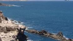 Фуертевентура - іспанський острів з чистими пляжами та захоплюючим пустинним ландшафтом