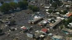 В Чили инженеры работают над технологиями, которые позволят избежать катастрофических разрушений