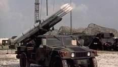 Навіть найпростіший зенітно-ракетний комплекс знищує ворога в повітрі швидко й ефективно