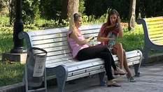 МОЗ: 40% жінок в Україні не народжують через хвороби