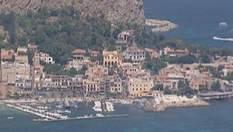 Палермо – маловідома перлина Сицилії