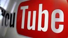 Афганистан заблокировал доступ к провокационному фильму в Youtube
