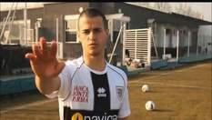 Себастьян Джовинко - футболист на пике карьеры