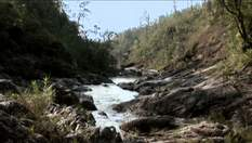 Беліз – країна пам'яток, витворених водою