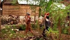 Нуса-Пеніда: справжнє життя індонезійських селян