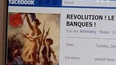Facebook запроваджує платні повідомлення