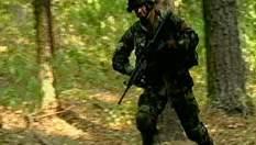 Blue Force Tracking - технологія, що збереже життя не одному солдату