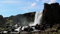 Исландия - родина викингов