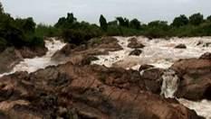 Меконг - одна з десяти найдовших річок світу