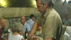 Grotto Morchino - еталон італійської кухні