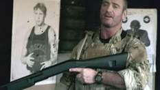 """У """"Ближньому бої"""" американський спецназ покаже, як користуватися зброєю"""