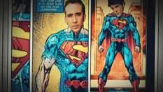 """Злощасне прокляття """"Супермена"""" - трагедії акторів, які зіграли супергероїв (Відео)"""