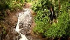 Путешествие по увлекательным уголкам Сейшел, Маврикии и Киву (Видео)