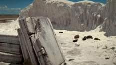 Унікальні краєвиди та культурні дива Болівії (Відео)