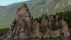 Путешествия Байкалом, горными пейзажами Андалусии и шотландским высокогорьем