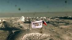 """Путешествие в """"Королевство льда"""" и канадские провинции Альберта и Квебек"""