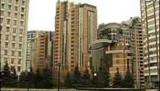 Іпотечна позика у банку, як можливість придбати житло