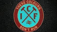 Inter City Firm - найжорстокіша організація футбольних хуліганів