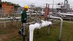 Профессионалы. Оператор добычи газа