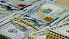 Споживачі почали більш ретельно обирати банківські послуги