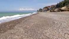 Туристи не їдуть в Крим, ще й тому, що фізично не можуть туди потрапити, — туроператори