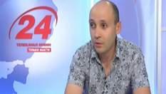 Финансовой поддержки государство не предоставляет, — Потапчук