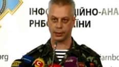 """Найактуальніші цитати тижня: РНБО про втрати серед військових, прикордонник про обстріл """"Градом"""""""