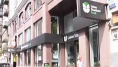 Банки впроваджують інноваційний підхід у роботі з клієнтами