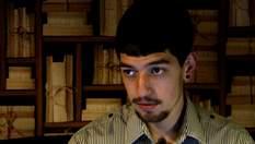У Харкові розробили програму для автозаміни образливих слів в інтернеті