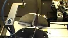 Як створюють сонячні панелі