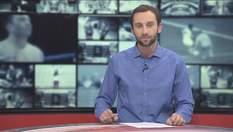 Випуск новин спорту 9 лютого станом на 21:00