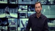 Випуск новин спорту 10 лютого станом на 15:00