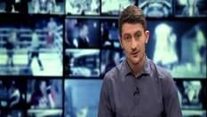 Випуск новин спорту 11 лютого станом на 14:00