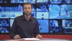 Выпуск новостей спорта 12 февраля по состоянию на 13:00