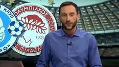 Випуск новин спорту 19 лютого станом на 17:00