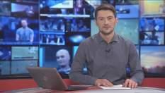 Випуск новин спорту 25 лютого станом на 13:00