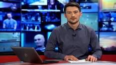 Випуск новин спорту 25 лютого станом на 15:00