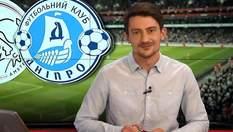 Выпуск новостей спорта 18 марта по состоянию на 15:00