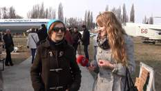 """В России написали, что украинцы в панике охотятся на голубей, —  организатор фестиваля """"На дне"""""""