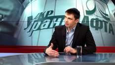 У Путина есть амбиции, но нет возможностей их реализовать, это — путь в никуда, — политолог